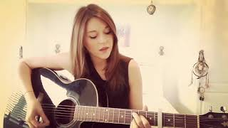 Faith's Song - Amy Wadge cover by Laura Jayne