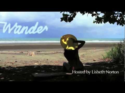 """Wanderlust"" Coiba:Episode 3"