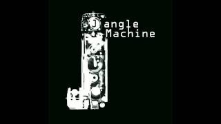 Jangle Machine - Rumble Version