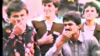 1980 yılında Saltukova hatirasi 2 nci bölüm