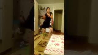 Танец к песня четыре татарина и блатной казах