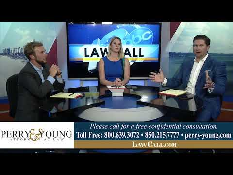 4/22/2018---ch.-7-vs-ch.-13-bankruptcy---panama-city,-fl---lawcall---legal-videos