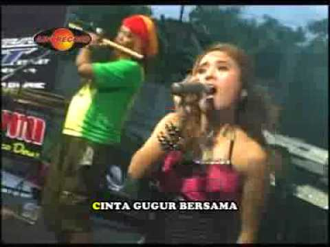 10 Isabella   Eny Sagita