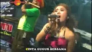 10 Isabella   Eny Sagita Mp3