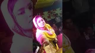 Balo basar moto ballo baslay tarray ki go bulla jai na | Bd biscad video song| Midnight stage song |