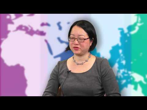 Illinois International - International Illini: An Evolving Campus