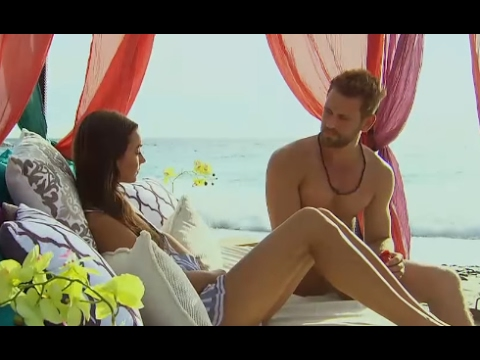 The Bachelor Week 6 Highlights| ABC News