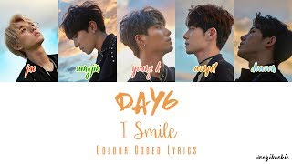 Hey! i love this song so much. day6 really knows how to make every good ;-; thank you for watching! leave your requests in the comments section! artist:...