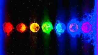 Speed Healing Distant Session 7 Chakras 🌠 Clearing