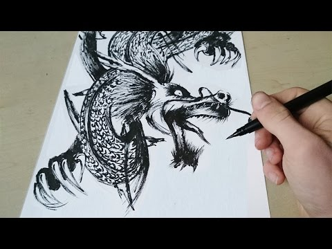 """""""Brush Art!"""" [Artist´s Opinion #02]"""