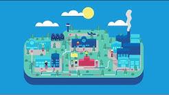 Skills Finland 2030 – maailman parasta ammattiosaamista