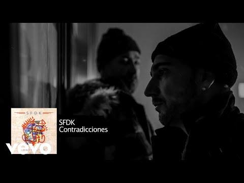 SFDK - Contradicciones