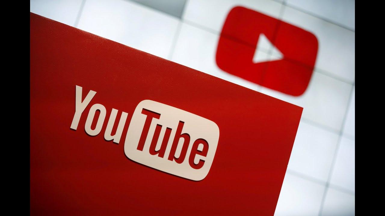 تحميل برنامج يوتيوب للكمبيوتر YouTube على سطح المكتب مستقل عن المتصفح ويندوز 7 ,8 ,10