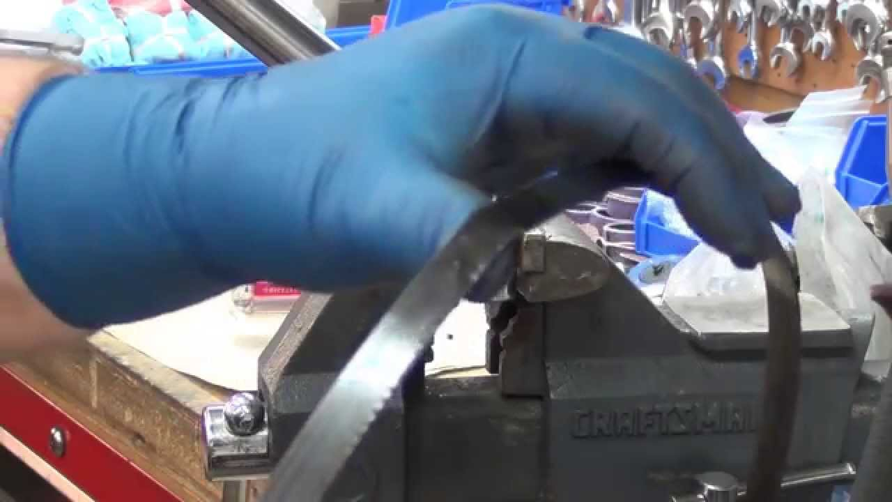 Chair Air Cylinder  Explode sort of  YouTube