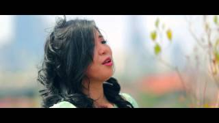 Cindy - Bimbang (Official Video)