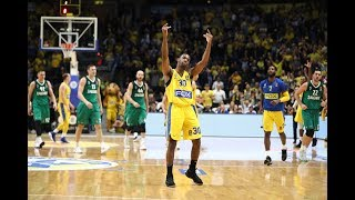 Norris gene cole ii (born october 13, 1988) is an american professional basketball player who last played for maccabi tel aviv of the israeli premier league ...