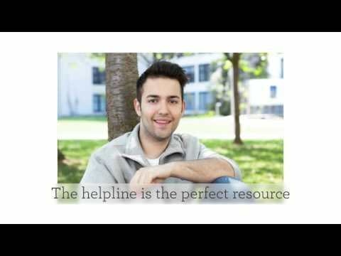 Alcohol Treatment | Drug Recovery Franklinton