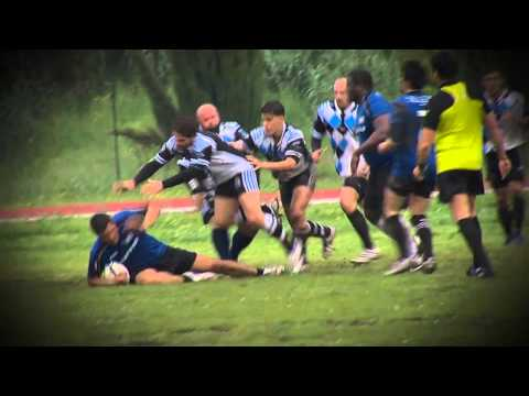 Italia Rugby Football League - Finale di Coppa Italia Rugby League 2012