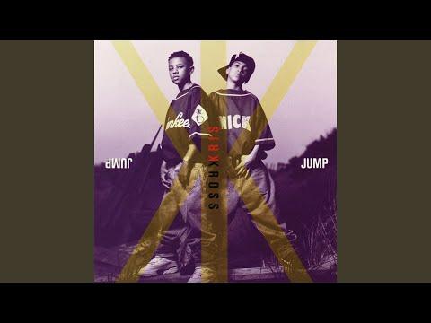 Jump Instrumental