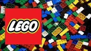 [원더키즈TV]LEGO 레고 사고싶어요