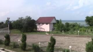 Астрахань - Сочи. Едем на черное море в Лоо на автобусе.(, 2015-07-05T08:17:31.000Z)