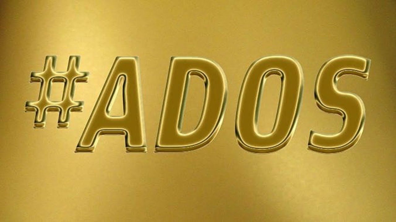 Talib Kweli, Lord Jamar, VladTV and #ADOS