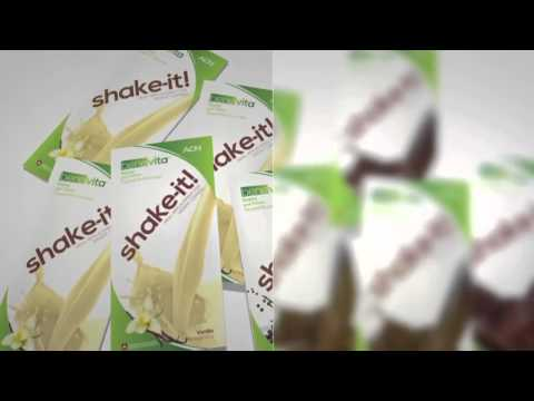 How to use BENEVITA Swiss Made Herbal Weight Loss Product