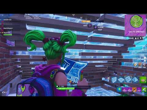 carrying-the-squad-to-victory-fortnite-battle-royal-gameplay-skeeooh