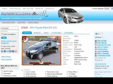 Full Download Craigslist Grand Island Nebraska Used Cars Acura Cl Under 5000 Available In 2012
