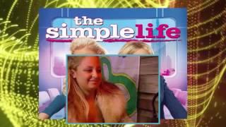 The Simple Life Season 1 Episode 7