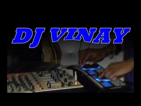 Sanam Re - Remix 2016 Dj Vinay