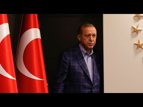 İşte son anket sonuçları! AKP'yi üzen anket