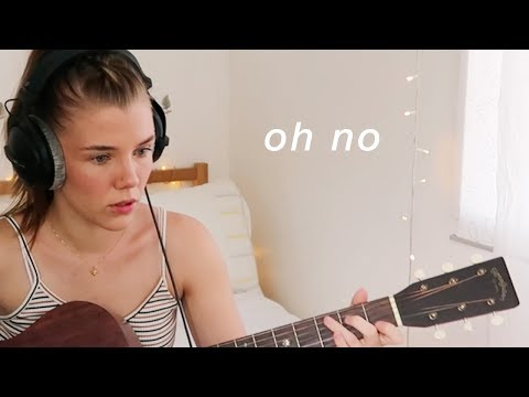 Writing a song (in 15 minutes)
