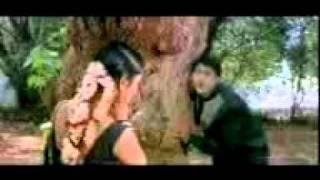 gunjan pant in bhojpuri film