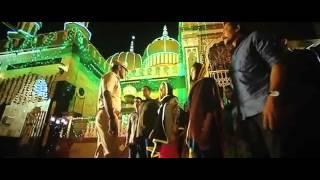 Sun Le Zara-By Arijit Singh FULL VIDEO Song-SINGHAM RETURNS 2014 HD mkv
