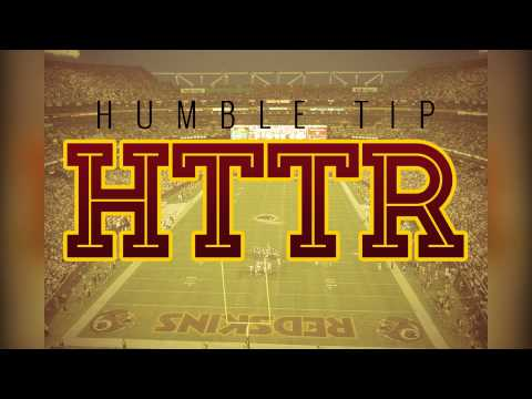 HTTR - Hail To The Redskins