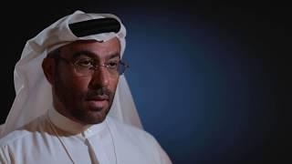معالي أحمد الصايغ - الاجتماعات السنوية لمجالس المستقبل العالمية
