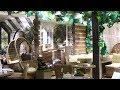 👍 John Lewis Outdoor Furniture | Garden Barbecue Covers | Spring Summer March 2018  | Walkthrough HD