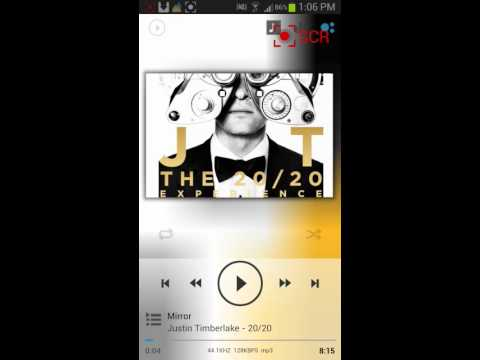 How to Fix Album Art on Songs Automatically ANDROID