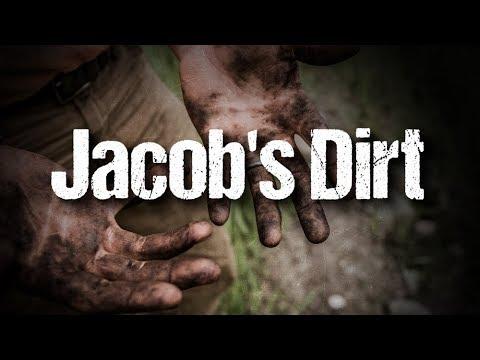 Jacob's Dirt  – German Creepypasta (Hörbuch Horror deutsch)