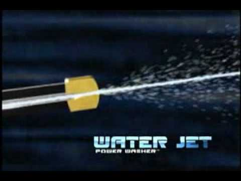 Exceptional Turn Your Ordinary Hose To Powerful Water Jet