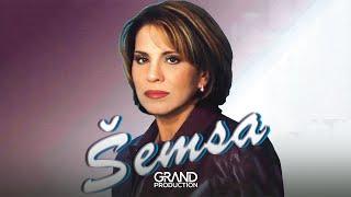 Semsa - Ne vjerujem nikom vise - (Audio 2000)