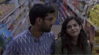 Little Things Best Scenes | Season 3 | Dhruv & Kavya | Netflix Originals | Mithila Palkar | HD