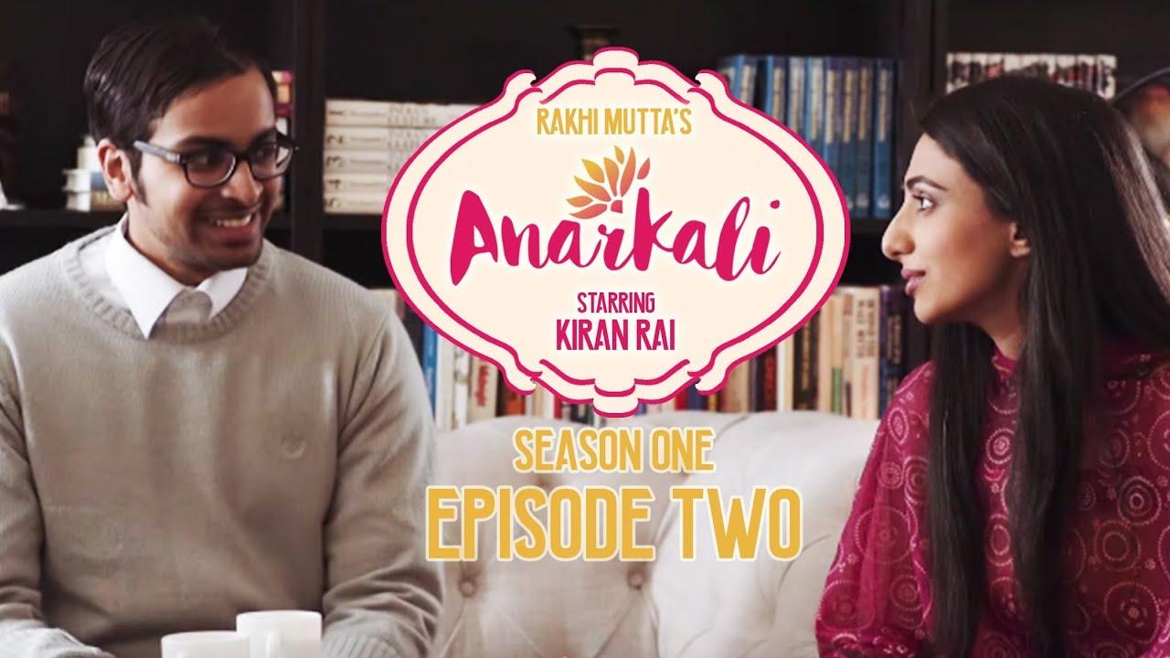 10 Best Anarkali images   Anarkali suits, Full sleeves ...