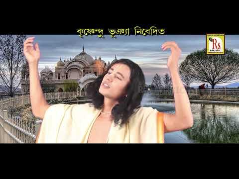 আমার দুষ্টু দুটি ভাই গৌর নিতাই | শমিত রায় | AMAR DUSTU DUTI BHAI GOUR | SAMIT ROY | DEVOTIONAL SONG