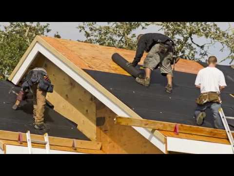 Roofing Contractors | Oklahoma City, OK   Mallard Construction U0026 Roofing