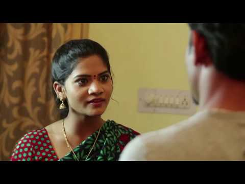Adults only || English Short Film  || by...
