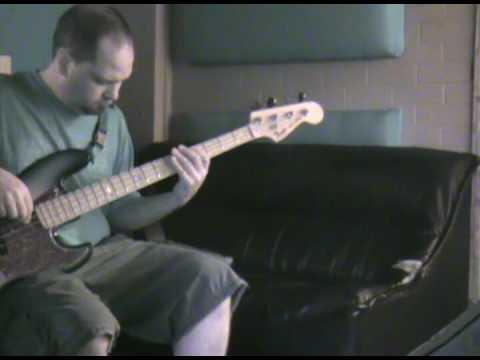 Tourist Band Studio 2009 Videoblog 3
