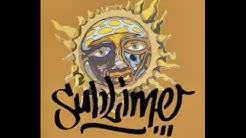 Summertime (Doin Time) - Sublime