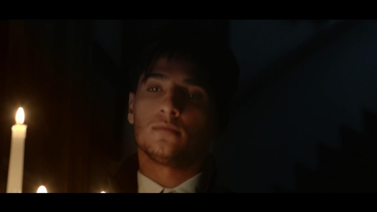 محمد عساف - كليب ماوحشناك - قريباً | Mohammed Assaf - MaWahashnak - MV soon